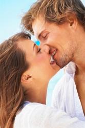 Feel the love partnersuche