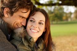 Flirten ohne körperkontakt
