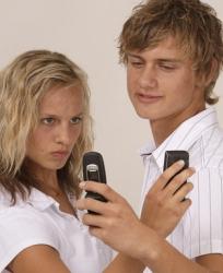 Handy flirt kostenlos